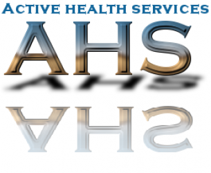 Active Health Services